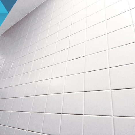 tile wall sealer